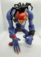 Vintage Small Soldiers Insaniac Toy Gorgonite Hasbro DreamWorks 1998