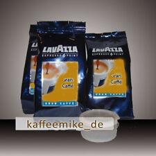 400 LAVAZZA ESPREssO POINT Kapseln Crema & Aroma 465 Gran Caffe