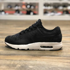 nike air max zero herrenschuhe