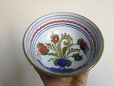 schüssel coppa Schüssel keramik poster LARCE Orvieto keramisch majolika 20 cm