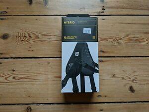 Black Rapid Hybrid Dual Camera Sling Strap 361009