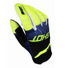 Rockstar Energy Husqvarna Factory Racing Replica Shot Aerolite Motocross Gloves