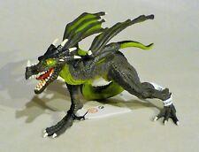 SCHLEICH - 70510 Drache Läufer Fantasy Ritter NEU OVP