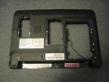 Acer Aspire One D250 KAV60 Bottom Base Case  AP084000G00 AP084000G009
