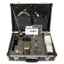 Bw Technologies Xt Xwhm Y Na Cs Gasalertmax Xt Ii Confined Space Kit
