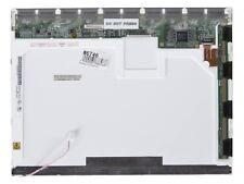 "AU Optronics B150PG03 V.0 LCD 15.0"" SXGA+ LCD Display Screen,mit Inverter"
