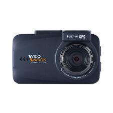 Dashcam Vico-Mory Autokamera von VicoVation | Kfz Kamera Cockpitkamera *NEU*