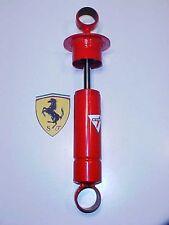 Ferrari Front Suspension Shock Absorber_208_308_Dino_GTB_GTS_GT4_GTSi_110786_NEW