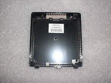 Memory Ram Cover 319489-001 HP Pavilion ZE5700 NX9010 Presario 2500