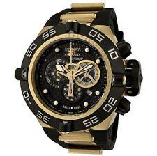 Invicta 6583 Watch