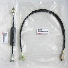 Toyota Corolla E90 AE90 AE91 AE92 AE95 speedo meter cable NEW speedometer