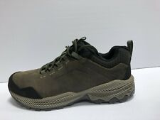 Merrell Forestbound Mens Hiking Shoes Size US7 M