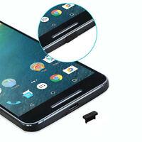Type C Charging Port Dust Plug Earphone Anti-Dust For Samsung S10 Macbook