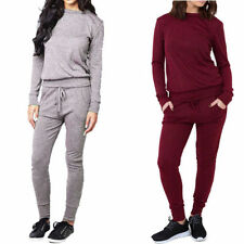 Unbranded Plus Size Tracksuits for Women