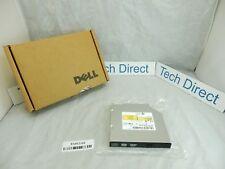 DELL OPTICAL DRIVE DVD MULTI RECORDER RW DVD REWRITABLE SLIM LINE SN-208 ZZ