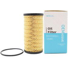 Oil Filter For Nissan Qashqai Opel Vivaro Renault Koleos Megane DCI 8200362442