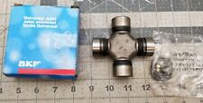 Universal Joint-Silver Front/Rear NEAPCO 1-0445 SKF [C4B2]