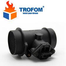 MAF MASS AIR FLOW Sensor For KIA Sephia SAAB 900 0K01113210B 9128919 0280217105
