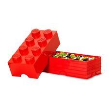 Aufbewahrungsboxen für Jungen und Mädchen