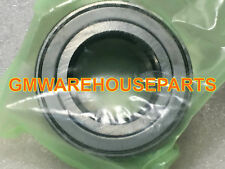 2012-2017 CHEVY SONIC FRONT WHEEL BEARING NEW GM #  13592067