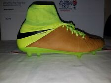 New Men's Nike Hypervenom II Phantom Tech Craft  ACC Soccer Futbol Cleats 11