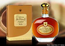 Cognac Château de Montifaud - XO - Helios