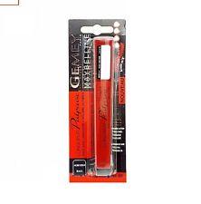 Maybelline Ciglia Stiletto Voluptuous Mascara Nero 6.8ml