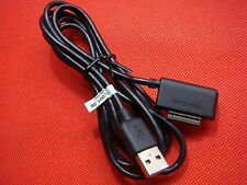 TomTom GO 1000 LIVE USB Data Sync Charge Power Cable 2405 2435 2505 2535 2535M