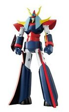 USED Bandai Super Robot Chogokin Reideen (Brave Raideen) Figure New  JAPAN F/S
