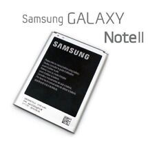 For Samsung Galaxy Note 2 N7100 Battery Internal 3100mAh 11.78Whr EB595675LU New