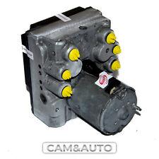 ⭐⭐⭐ ABS Steuergerät Hydraulikblock BMW 0265217000 34511090910 0422388414 ⭐⭐⭐