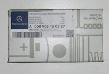 Mercedes-Benz Blind Spot Radar Sensor A000905450327