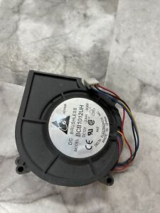Neato XV Vacuum Fan Motor Impeller Part xv Series xv-11 xv-14 xv-15 xv-12 xv-21