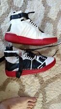 new styles 0f55f 3cede Yohji Yamamoto   Adidas Y-3 Sneakers, Men s, Size 11 US, 2008