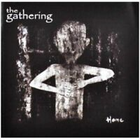 The Gathering - Home [CD]
