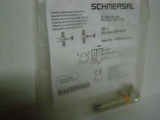 Schmersal IFL-N-4-12M-10STP Inductive Proximity Switch