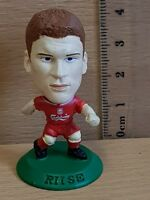 CORINTHIAN Microstar football (Soccer) model figure LIVERPOOL players - Various