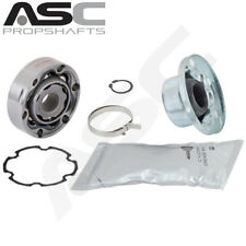 Propshaft CV Joint Kit Fits BMW 3 / 5 / 7 / X5 / Z8 - 32 SPLINES - With Grease