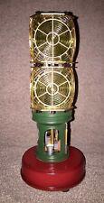 Harbour Lights Fresnel Lens Hl806 Fastnet Rock, Ireland Super Rare!