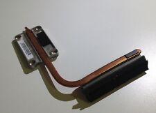 Packard Bell P5WS0 - CPU Cooling Heatsink AT0HI0060F0