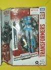 Transformers Chromia Action Figure - war for cybertron. Brand new