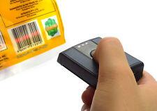 Intelligent Bluetooth Wireless MS3391-L 1D Laser Barcode Scanner Update Supplies