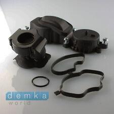 Ölabscheider  für  BMW E65 / E66 / E67 - 11127799225  (Kurbelgehäuseentlüftung)