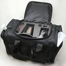 Arizer Extreme Q & V Tower Vaporizer Vapecase - Protective & Discreet Carry Case