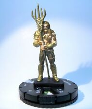 HeroClix Batman vs Superman Dawn of Justice #006 Aquaman