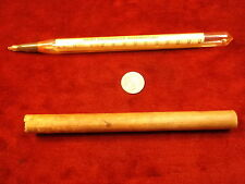 """RARE ANTIQUE """"DAIRY THERMOMETER, FAHRENHEITSCALE"""" BY """"RASCHER & BETZOLD"""" GERMANY"""