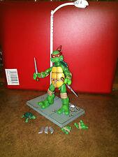Teenage Mutant Ninja Turtles TMNT Raphael Colour Variant Action Figure Neca 2008