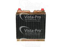 NOS HVAC Heater Core Proliance Ready-Rad 394153 fits Dodge Plymouth Van