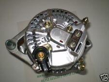 DODGE RAM ALTERNATOR (TN121000-4130)