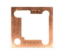 AMD Sockel A Kupferspacer von Thermaltake für XP bis 2100+